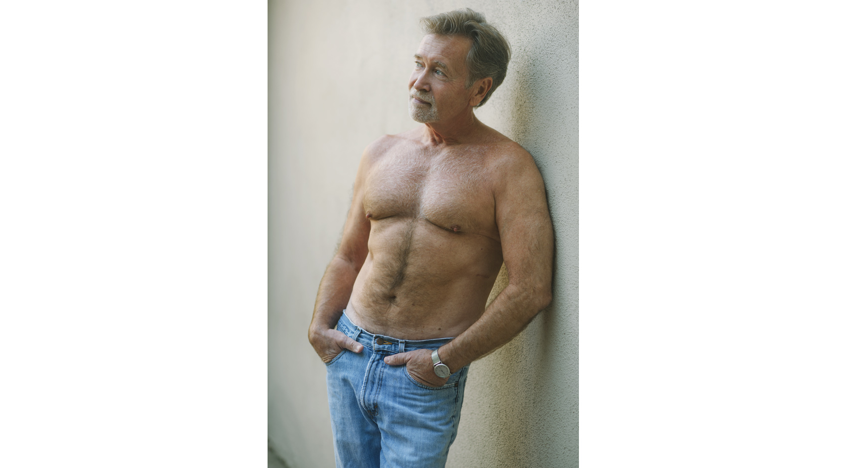 steve b age 67 artist tommy alan