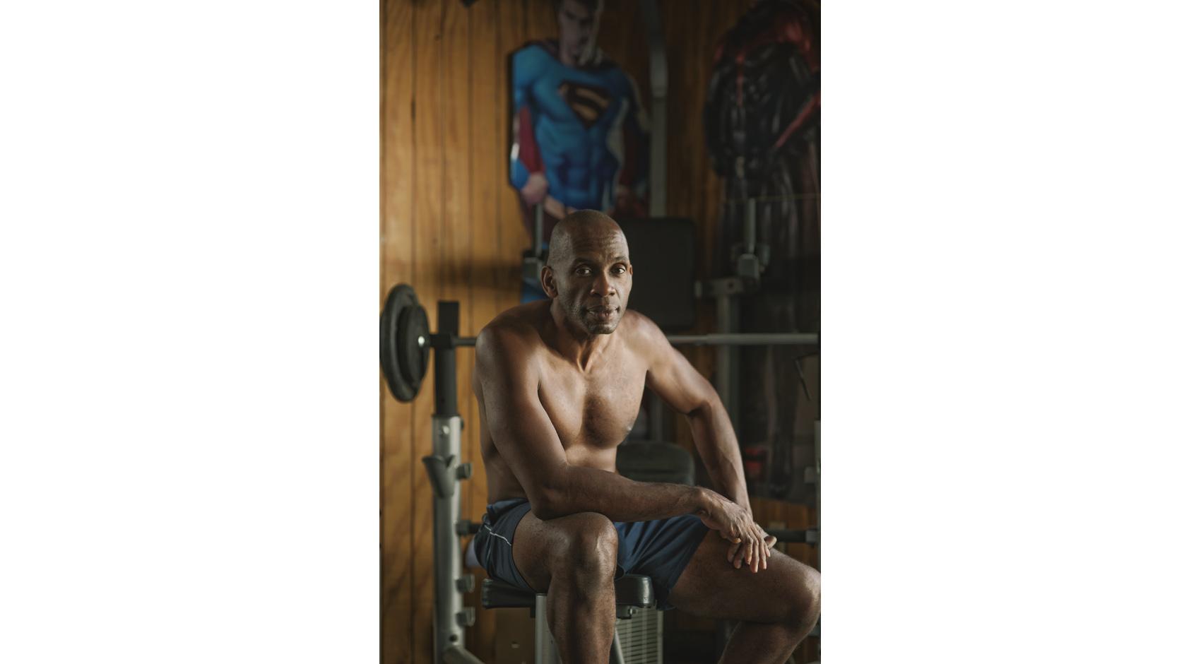 Men Over 50 - Aldo